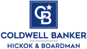 Coldwell Banker Hickok and Boardman