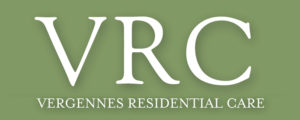 Vergennes Residential Care