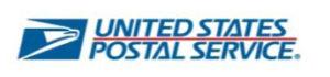 US Postal Service - Vermont
