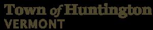 Town of Huntington
