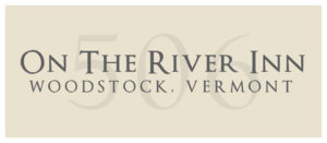 506 On The River Inn and Bistro