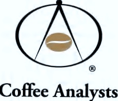 Coffee Analysts