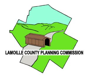 Lamoille County Planning Commission