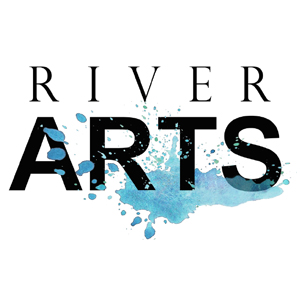 River Arts of Morrisville