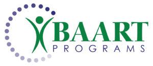 BAART Programs