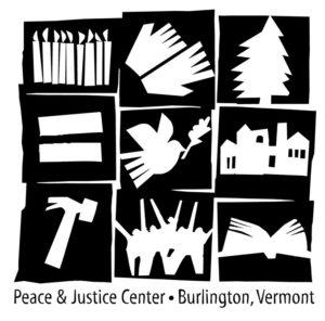 Peace & Justice Center