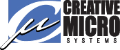 Creative MicroSystems Corporation