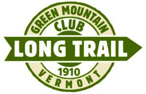 Green Mountain Club
