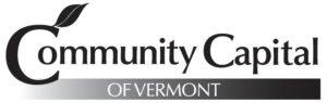 Community Capital of Vermont