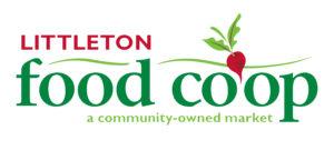 Littleton Food Co-op