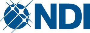 Northern Digital Inc. (NDI Shelburne)