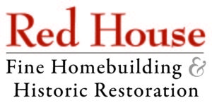 Red House Building