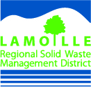 Lamoille Regional Solid Waste Management District (LRSWMD)