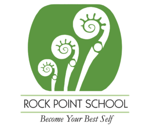 Rock Point School