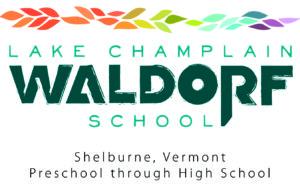 Lake Champlain Waldorf School