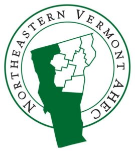Northeastern Vermont Area Health Education Center (AHEC)
