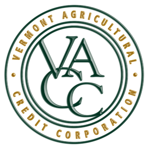 Vermont Agricultural Credit Corporation (VACC)