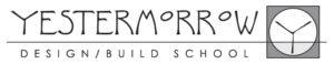 Yestermorrow Design/Build School