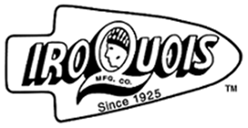 Iroquois Manufacturing Co.