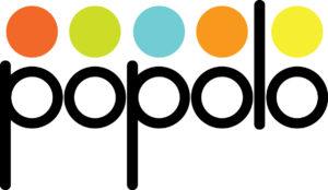 Popolo Restaurant Group, Inc.