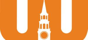 First Unitarian Universalist Society of Burlington, VT