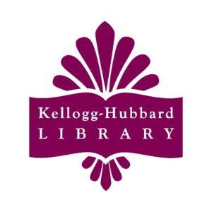 Kellogg-Hubbard Library