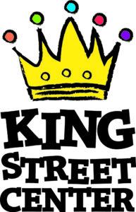 King Street Youth Center