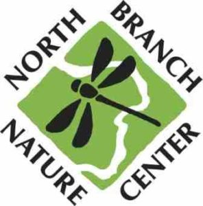 North Branch Nature Center