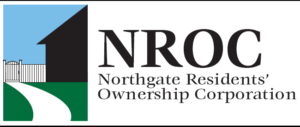 Northgate Residents Ownership Corporation