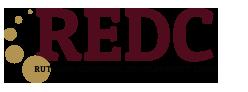 Rutland Economic Development Corporation
