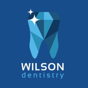 Wilson Dentistry