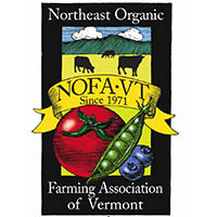 Northeast Organic Farming Association of Vermont