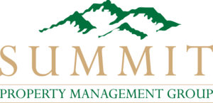 Summit Property Management Group