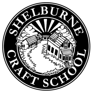 The Shelburne Craft School