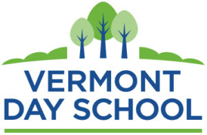 Vermont Day School