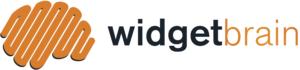 Widget Brain