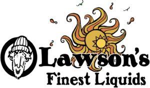 Lawson's Finest