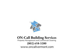 ON-Call Building Services
