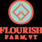 Flourish Farm
