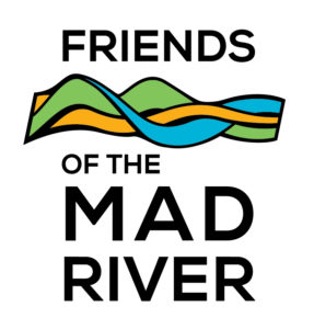 Friends of the Mad River
