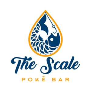 The Scale Poké Bar