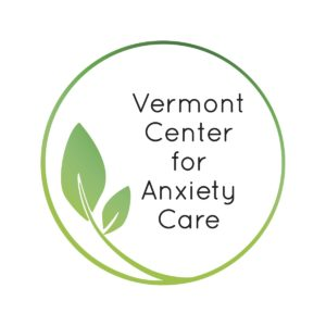 Vermont Center for Anxiety Care