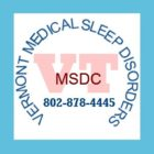 Vermont Medical Sleep Disorder Center