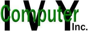 Ivy Computer, Inc.