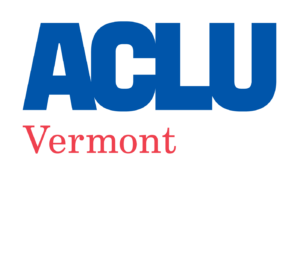 ACLU of Vermont