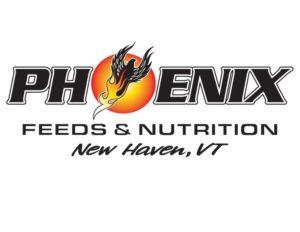 Phoenix Feeds & Nutrition, Inc.