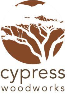 Cypress Woodworks