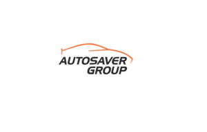 Autosaver Group