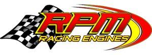 RPM Engines
