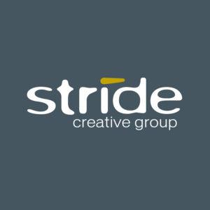 Stride Creative Group